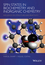 Spin States in Biochemistry and Inorganic Chemistry: Influence on Structure and Reactivity (1118898311) cover image