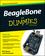 BeagleBone For Dummies (1118992911) cover image
