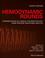 Hemodynamic Rounds: Interpretation of Cardiac Pathophysiology from Pressure Waveform Analysis, 4th Edition (1119095611) cover image