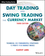 Day Trading and Swing Trading the Currency Market: Technical and Fundamental Strategies to Profit from Market Moves, 3rd Edition (1119108411) cover image
