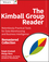 The Kimball Group Reader: Relentlessly Practical Tools for Data Warehousing and Business Intelligence Remastered Collection (1119216311) cover image