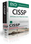 CISSP (ISC)2 Certified Information Systems Security Professional Official Study Guide, 7th Edition and Official ISC2 Practice Tests Kit (1119314011) cover image