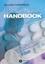 Practice Nurse Handbook, 5th Edition (1405144211) cover image