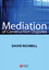 Mediation of Construction Disputes (1405169311) cover image
