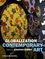 Globalization and Contemporary Art (1405179511) cover image