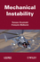 Mechanical Instability (1848212011) cover image