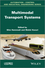 Multimodal Transport Systems (1848214111) cover image