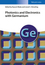 Photonics and Electronics with Germanium (3527328211) cover image
