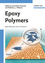 Epoxy Polymers: New Materials and Innovations (3527628711) cover image