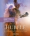 Hubble: 15 Jahre auf Entdeckungsreise (3527662111) cover image
