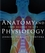 Anatomy and Physiology: From Science to Life, 2nd Edition (EHEP000211) cover image
