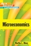 Microeconomics as a Second Language (EHEP000311) cover image