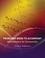 Problems Book to Accompany Mathematics for Economists (EHEP001511) cover image