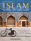 An Introduction to Islam in the Twenty-First Century (EHEP002811) cover image