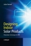 Designing Indoor Solar Products: Photovoltaic Technologies for AES (0470016612) cover image