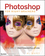 Photoshop For Right-Brainers: The Art of Photomanipulation, 3rd Edition (0470397012) cover image