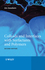 Colloids and Interfaces with Surfactants and Polymers, 2nd Edition (0470518812) cover image