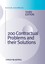 200 Contractual Problems and their Solutions, 3rd Edition (0470658312) cover image