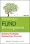 Strategic Fund Development: Building Profitable Relationships That Last, + WebSite, 3rd Edition (0470888512) cover image