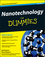 Nanotechnology For Dummies, 2nd Edition (0470891912) cover image