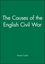 The Causes of the English Civil War (0631204512) cover image