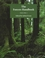 The Forests Handbook, Volume 1: An Overview of Forest Science (0632048212) cover image