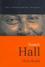 Stuart Hall (0745624812) cover image