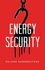 Energy Security (0745661912) cover image