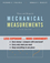 Theory and Design for Mechanical Measurements, Binder Ready Version, 5th Edition (1118356012) cover image