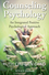 Counseling Psychology: An Integrated Positive Psychological Approach (1118468112) cover image