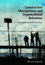 Construction Management and Organisational Behaviour (1118674812) cover image