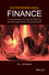 Entrepreneurial Finance: Fundamentals of Financial Planning and Management for Small Business (1118691512) cover image