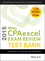 Wiley CPAexcel Exam Review 2015 Test Bank: Financial Accounting and Reporting (1118917812) cover image