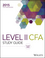 Wiley Study Guide for 2015 Level II CFA Exam: Complete Set (1119101212) cover image