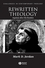 Rewritten Theology: Aquinas After His Readers (1405112212) cover image