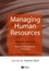 Managing Human Resources: Personnel Management in Transition, 4th Edition (1405118512) cover image