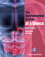 The Gastrointestinal System at a Glance, 2nd Edition (1405150912) cover image