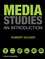 Media Studies: An Introduction (1405155612) cover image