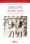 A Companion to the Ancient Near East (1405160012) cover image