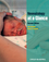 Neonatology at a Glance, 2nd Edition (1405199512) cover image
