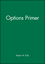 Options Primer (1577180712) cover image