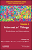 Internet of Things: Evolutions and Innovations (1786301512) cover image
