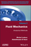 Fluid Mechanics: Analytical Methods (1848219512) cover image