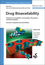 Drug Bioavailability: Estimation of Solubility, Permeability, Absorption and Bioavailability, Volume 40, 2nd Edition (3527320512) cover image
