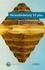 Herausforderung 50 plus: Konzepte zum Management der Aging Workforce - Die Antwort auf das demographische Dilemma (3895782912) cover image