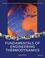 Fundamentals of Engineering Thermodynamics, 8e (EHEP002912) cover image