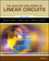 The Analysis and Design of Linear Circuits, 8th Edition (EHEP003412) cover image