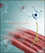 Human Physiology (EHEP003512) cover image