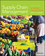 Supply Chain Management, 2nd Edition (EHEP003712) cover image