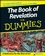 The Book of Revelation For Dummies (0470045213) cover image